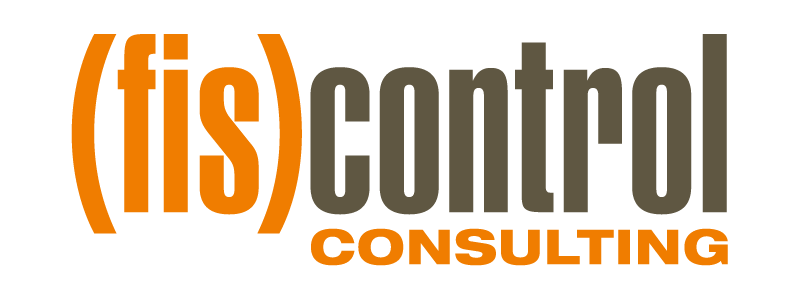 Fiscontrol Consulting